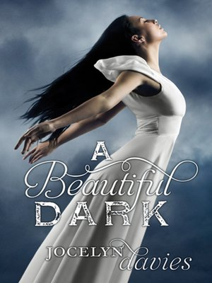cover image of A Beautiful Dark