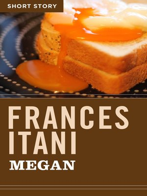 cover image of Megan