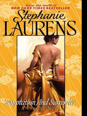 on a wicked dawn laurens stephanie