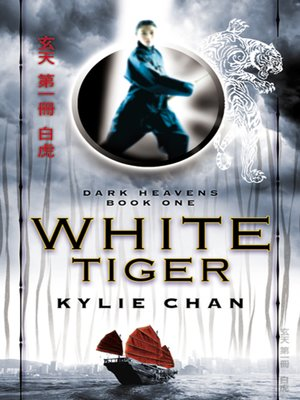 find red phoenix brie series books to buy format epub