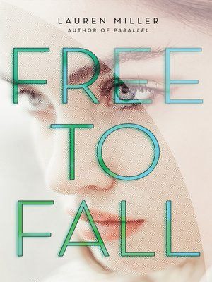 cover image of Free to Fall