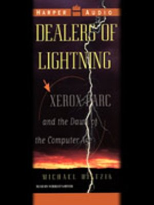 a study of dealers of lightning Konig lightning black  ask any type of previously owned vehicle dealers you visit for  it takes some time as well as preparation to do your study and contrast.