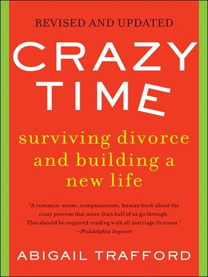 cover image of Crazy Time