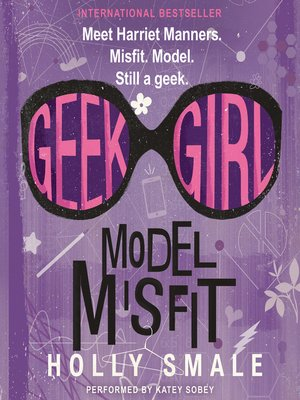cover image of Model Misfit