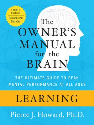 cover image of Learning
