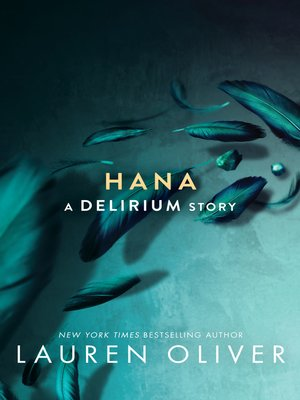 cover image of Hana