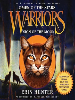 cover image of Sign of the Moon