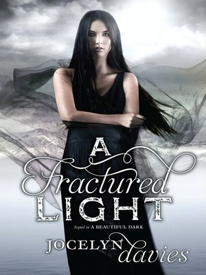cover image of A Fractured Light
