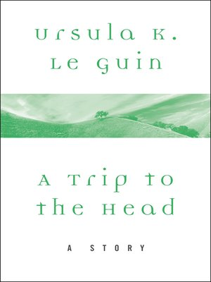 cover image of A Trip to the Head