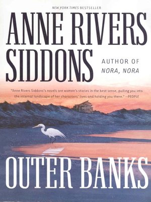 the outer banks epub torrent