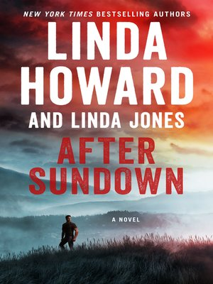 cover image of After Sundown