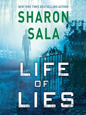cover image of Life of Lies