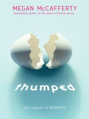 cover image of Thumped