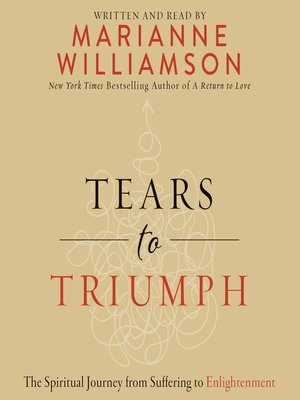 love and narrator triumph Chernabog is a demon featured in the night on bald  and as animator vladimir tytla's greatest triumph as a very  being a child of a couple's true love,.