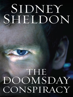 cover image of The Doomsday Conspiracy