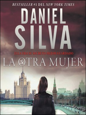 cover image of Other Woman, the \ otra mujer, La (Spanish edition)