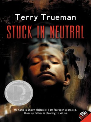 cover image of Stuck in Neutral