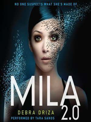 cover image of MILA 2.0