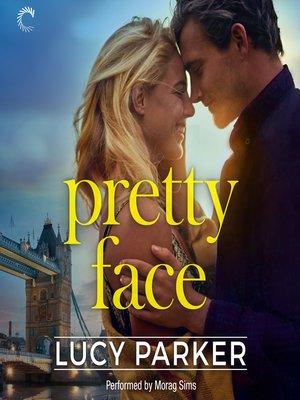 pretty face lucy parker epub
