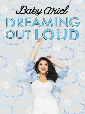 cover image of Dreaming Out Loud