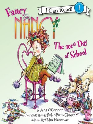cover image of The 100th Day of School