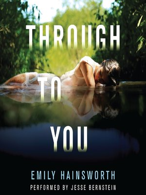 cover image of Through to You