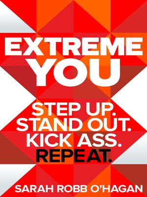 cover image of Extreme You