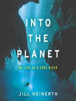 cover image of Into the Planet