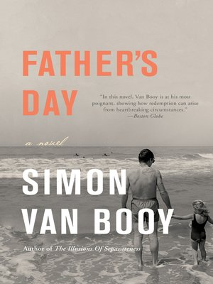 cover image of Father's Day