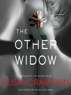 cover image of The Other Widow