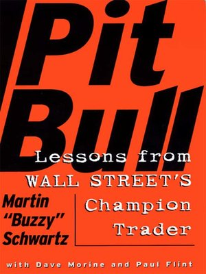 Pdf pitbull marty download schwartz