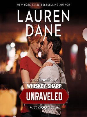 cover image of Unraveled
