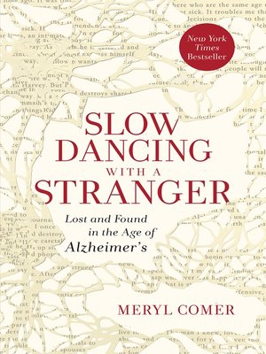 cover image of Slow Dancing with a Stranger