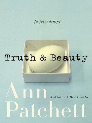 cover image of Truth & Beauty