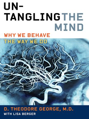 cover image of Untangling the Mind