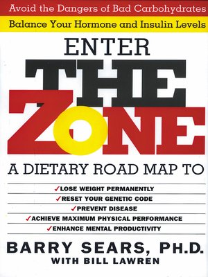 cover image of The Zone