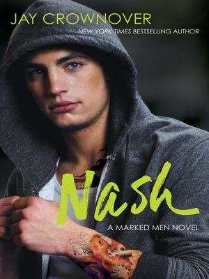 cover image of Nash