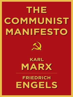 el capital karl marx 2006 pdf