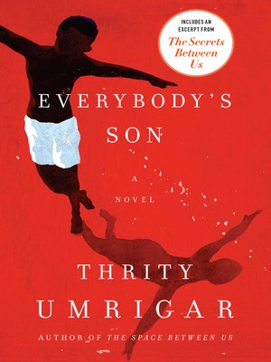 cover image of Everybody's Son