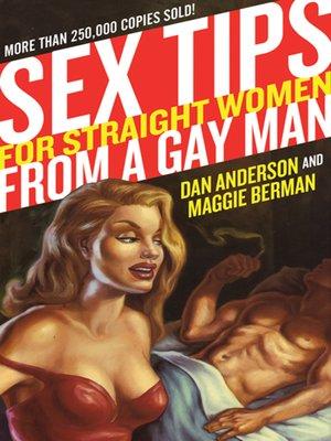 leuke Gay Sex tips cum op zwarte tiener pussy
