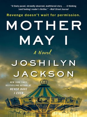 cover image of Mother May I