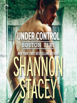 cover image of Under Control