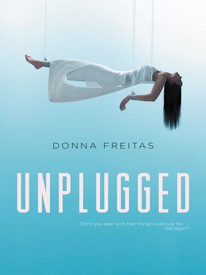 cover image of Unplugged