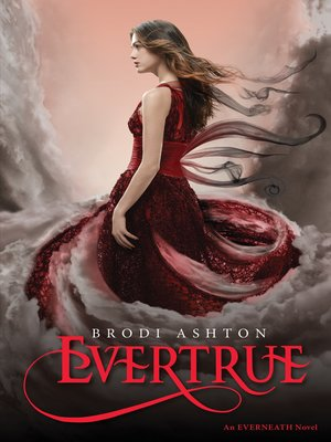 cover image of Evertrue