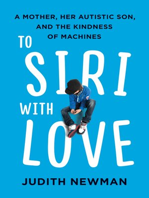 cover image of To Siri with Love