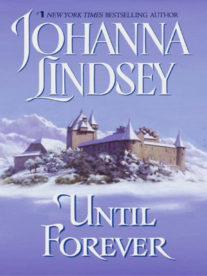 cover image of Until Forever