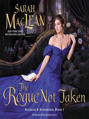 Scandal scoundrelseries overdrive rakuten overdrive the rogue not taken scandal scoundrel series fandeluxe Ebook collections