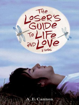 cover image of The Loser's Guide to Life and Love