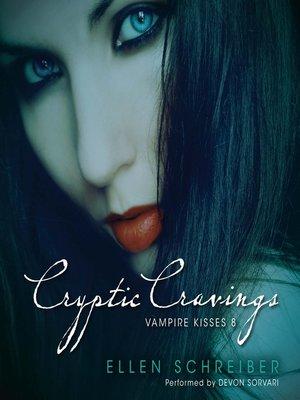Kissing Coffins Pdf