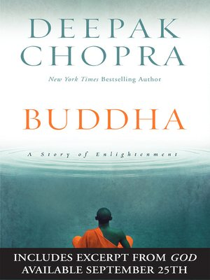 cover image of Buddha with Bonus Material